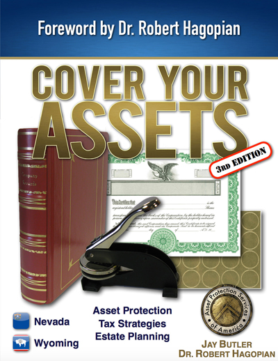 international asset protection trust.html