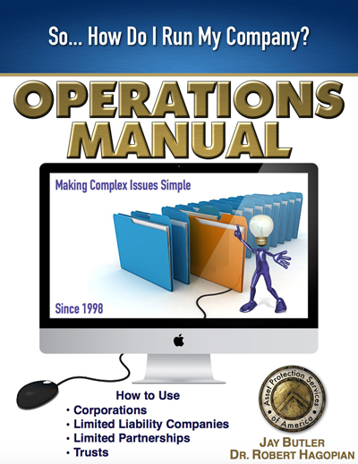 operations manual asset protection services of america rh assetprotectionservices com Asset Protection Memes Walmart Asset Protection