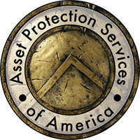 Asset-Protection-Services-of-America-Logo